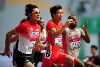 日本前奧運銀牌得主確診 曾接觸約90學童