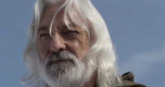 不敵新冠肺炎!《星際大戰》系列男星享壽76歲