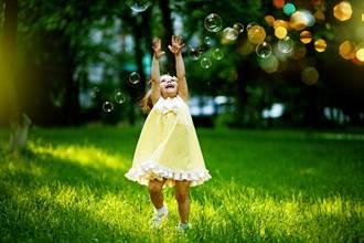 兒童醫療保單簡單教你2步驟輕鬆保