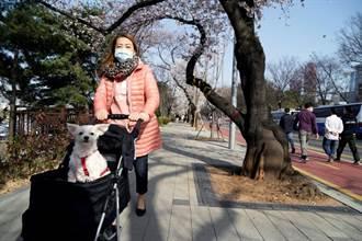 暖心救經濟  南韓掀起「善良消費」風潮