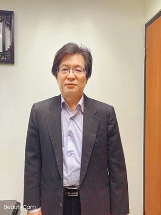新官上任 吳燦辯生死 量刑標準獲贊同