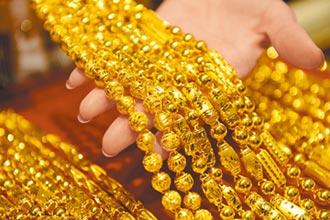 黃金王子建議 10%資產配置黃金