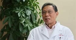鍾南山憂有國家控制不了疫情 「給全世界帶來災難」