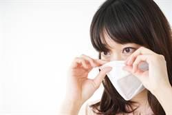 用枇杷膏保養喉嚨 你吃對了嗎?