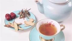 清明肝氣旺 中醫師推10分鐘養生茶飲