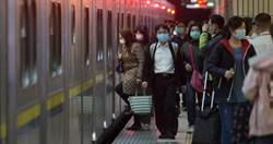 台灣疫情恐大爆發?醫揭清明連假是重要關鍵