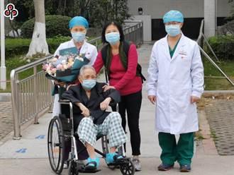廣州警通報外籍新冠患者 打傷護理師已立刑事案件調查
