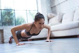 吃澱粉更幫助瘦身 減重醫揭3最佳進食時段