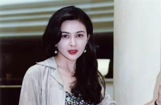 娛樂8點半》「香江第一美人」關之琳當情婦毀三觀 2段豪門婚身價20億