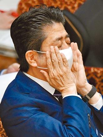 日本明起禁台灣等外國人入境