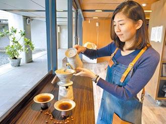 陶博館國際咖啡杯大賽徵設計高手