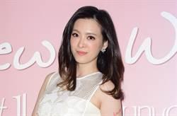 劉真私下封鋼鐵玫瑰 呂文婉昔訪她因這行為「驚為天人」