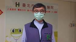 防疫話務服務3日啟動 退休護理人員擔任關懷員
