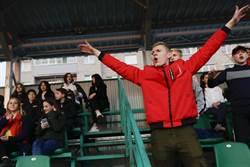 比利時頂級足球聯賽宣布賽季結束 冠軍頒給目前榜首
