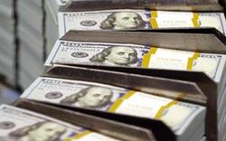 Fed鬆綁資本規定 鼓勵銀行放貸支撐美債