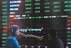 產業股票型基金 Q1全軍覆沒