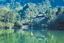 四川112個景區 免費開放一個月