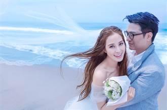 娛樂8點半》灰姑娘變身千億媳婦 揭徐子淇嫁豪門終極內幕