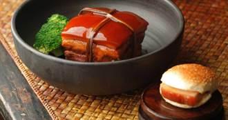 居家防疫!飯店、燒肉餐廳推線上商城 動動手指就能在家吃好料