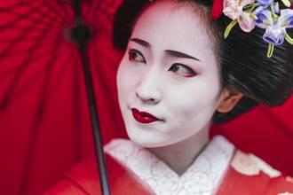 日本奇葩潛規則 將軍妻妾30歲就不能侍寢