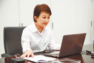 盧秀燕召局處長 視訊簡報疫情
