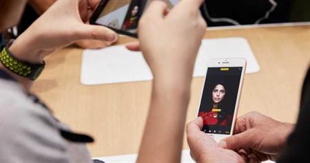 第二代iPhone SE將問世?取代 iPhone 8的中階機