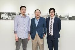 亞洲藝術中心加碼台灣 國內首個布局東西方現當代藝術畫廊