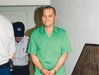 縱火犯翁仁賢伏法受國際注目!歐盟對外事務部聲明籲台灣廢除死刑