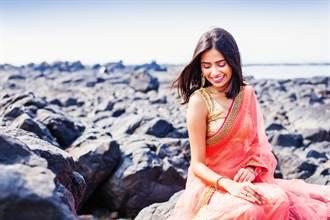 印度女人長越美越難嫁 真相太現實
