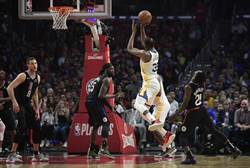 NBA玩花樣 要辦HORSE投籃賽