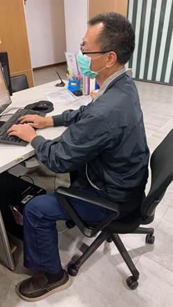 浪子回頭金不換!台中勞工局助200更生人重回職場