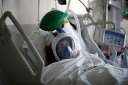 她染疫死前痛到崩潰求救40次 妹妹聽錄音檔心碎了