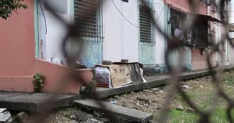 南美洲疫情擴散「數十具屍體」橫躺街頭!厄瓜多副總統緊急道歉