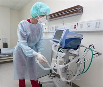 湖北新冠肺炎重症患者 分享治癒出院經過