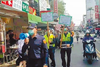 蘇益仁示警還有2關 過了清明防11月回流