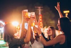 疫情後將無酒可喝? 德國逾千家釀酒廠恐破產