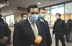 張哲琛全盤否認三中案錄音  訴訟恐延宕10個月
