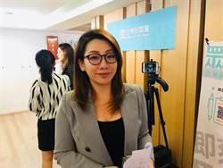 民眾黨前發言人林珍羽惹議道歉 王浩宇貼同名同姓公文直呼:太扯了