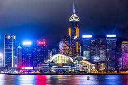 香港防疫再加碼 港府:將延長非香港居民入境限制