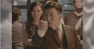 【男星變雞頭1】幫殺人犯喬刑期 電影監製賣淫詐騙樣樣來