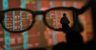 台股8類產業雖較能抗疫情 資深證券分析師:勿再追高及大量投資