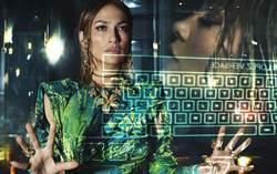 Michael Kors、Versace捐錢 Capri集團掏300萬美元全球抗疫