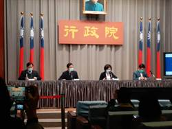 許銘春:勞動部將推1.845% 勞工10萬元低利貸款