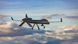駐韓美軍年內部署新殺手無人機 具「斬首」能力