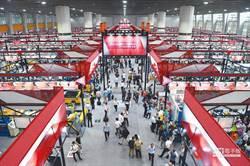 廣交會改網路舉辦  陸國務院開會要穩外貿基本盤