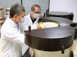 奔騰思潮:李敏》「核安文化」仍是核電廠營運的最高指導原則嗎?