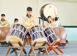 嘉縣府補助1700萬汰舊樂器