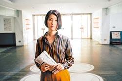 《逃出立法院》不敵疫情 賴雅妍宣傳急喊卡