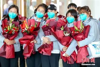 北京人大:不戴口罩違法!