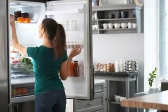 養生日記》新冠病毒能在冰箱存活?專家答案驚人 - 生活頻道